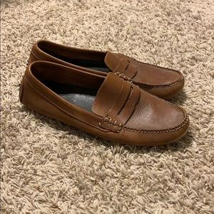Men's Cole Haan Loafers